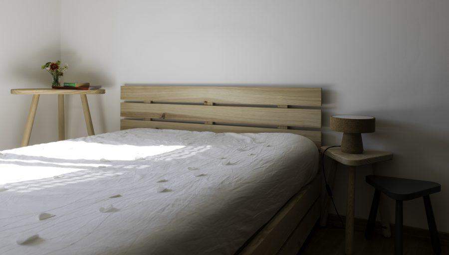 cama-01