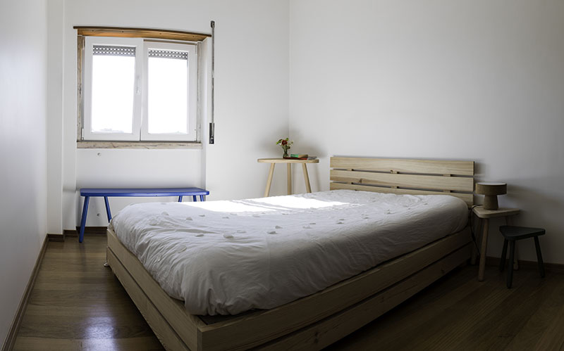 cama-02
