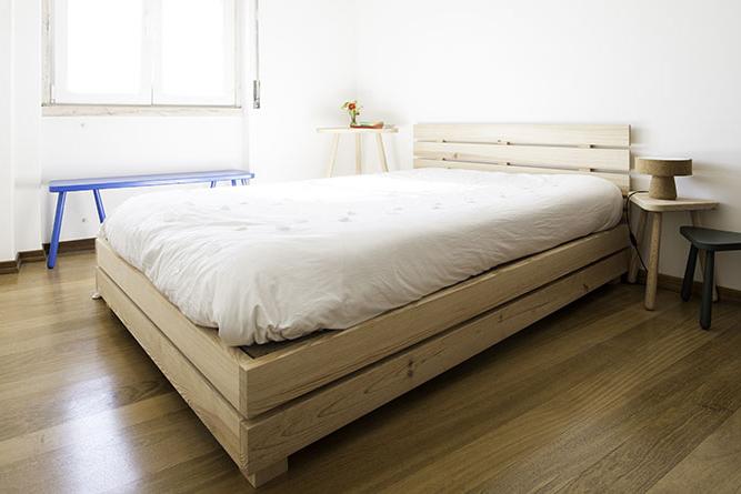cama-8