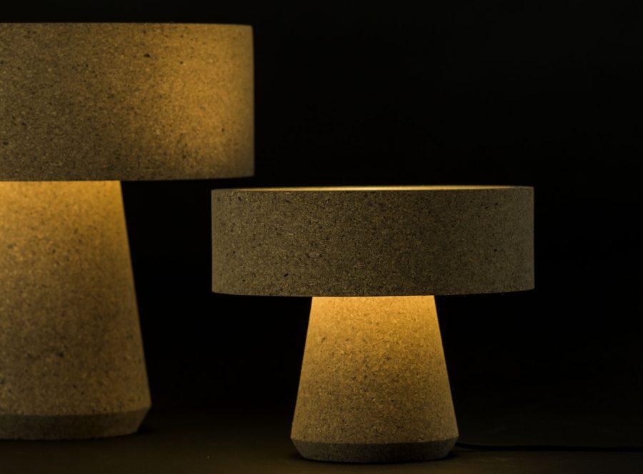 luz-03