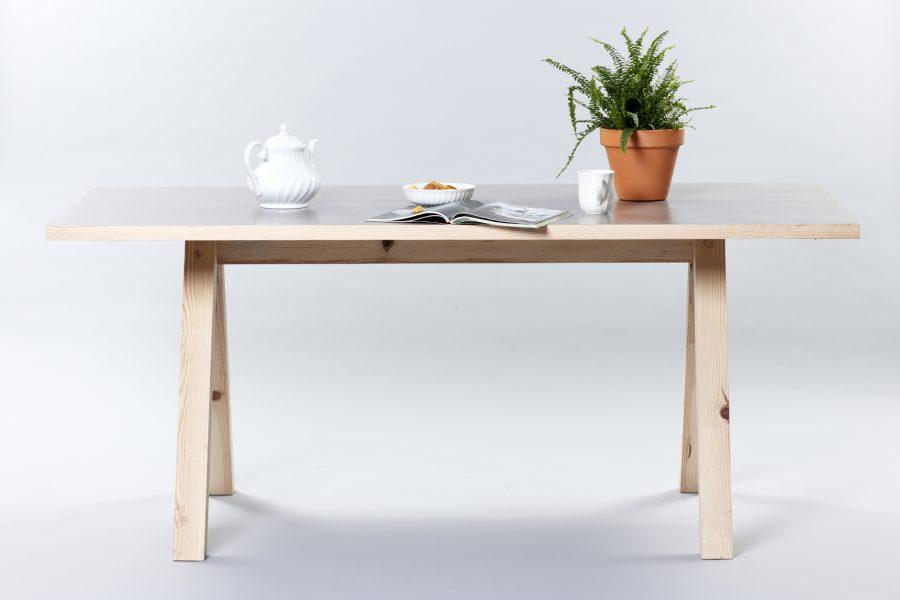 mesa-pinho6