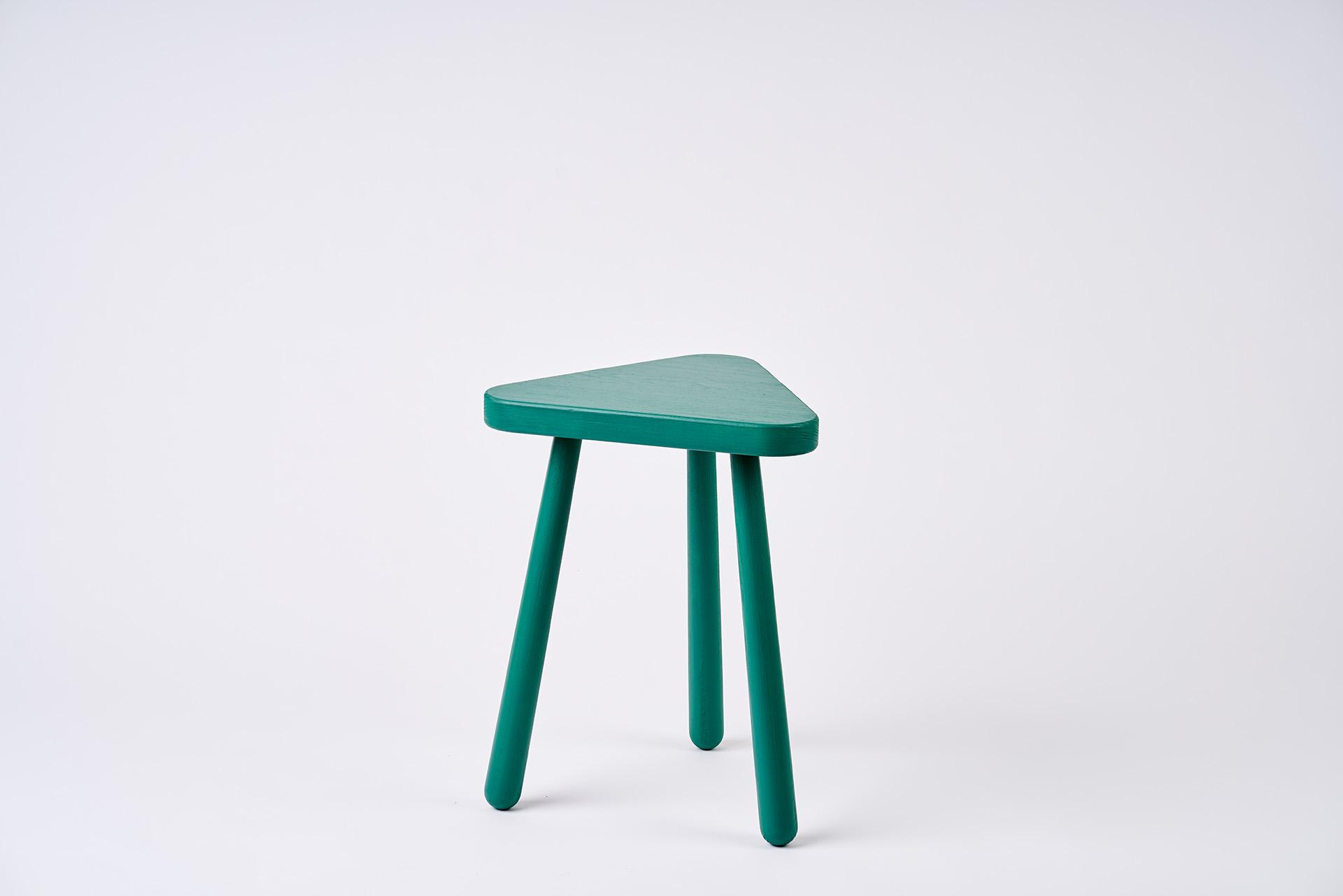 munge-color-450