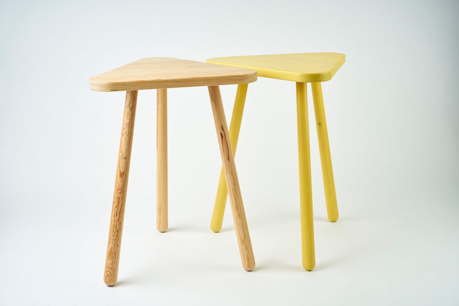 munge-table