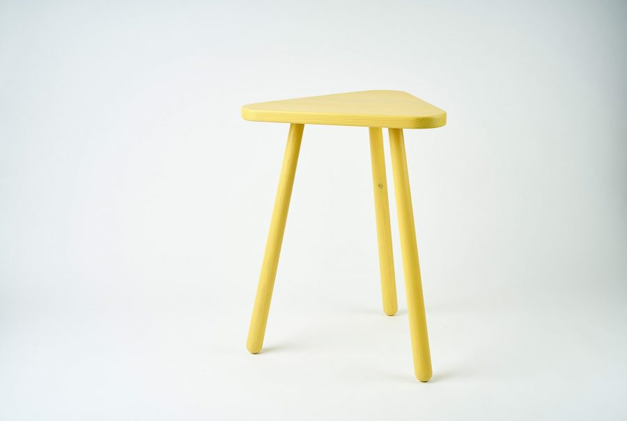 munge-table-color