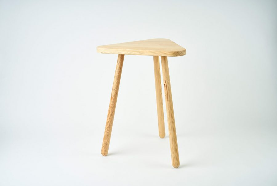 munge-table-natural