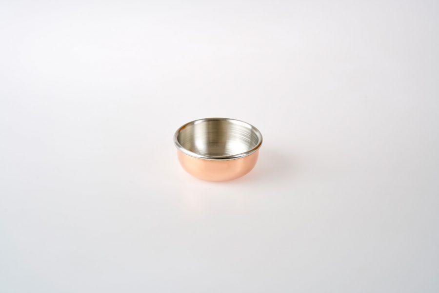 tigela-cobre-small