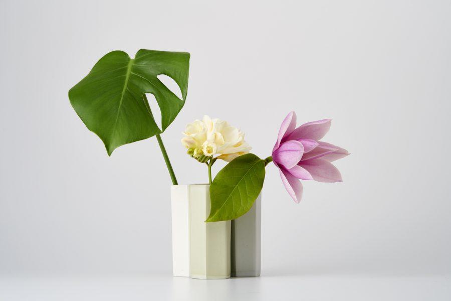 Flor 009
