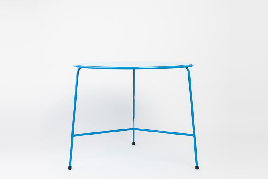 Aço Table