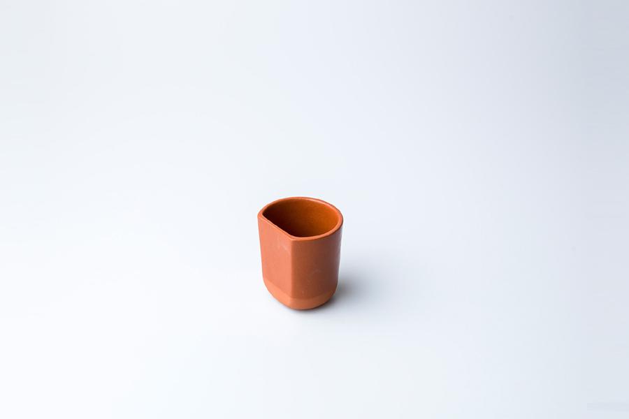 Barro Cup