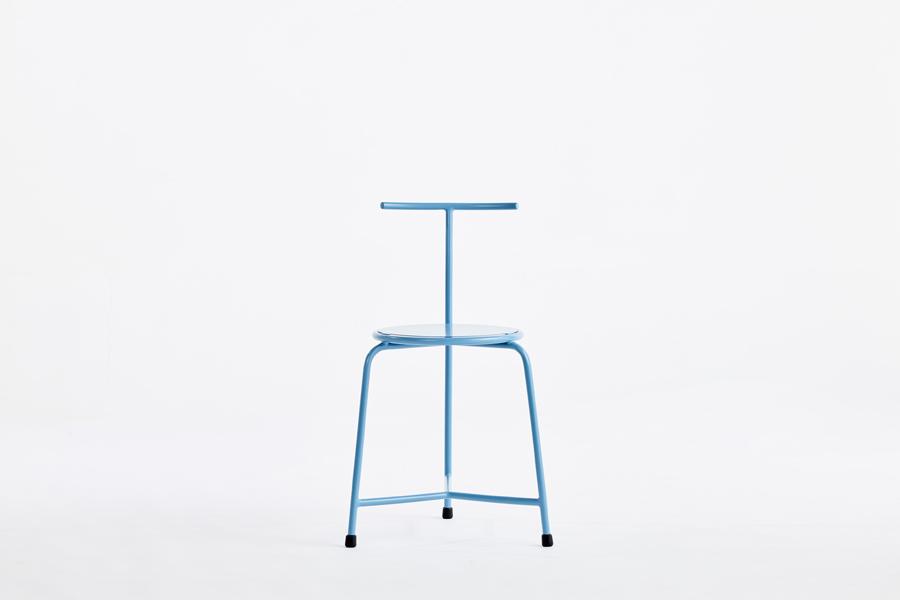 Aco Chair 01