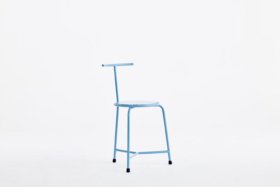 Aco Chair 02
