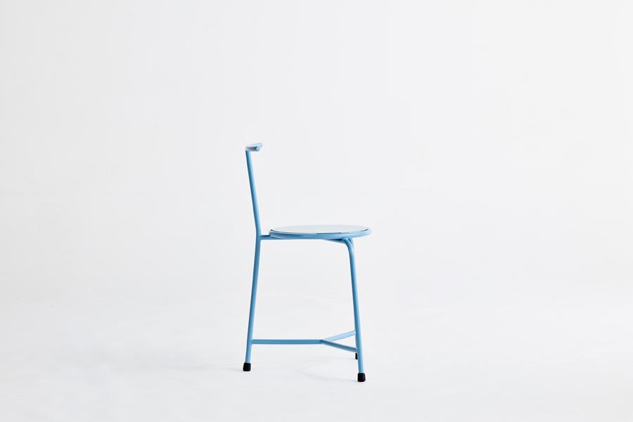 Aco Chair 03