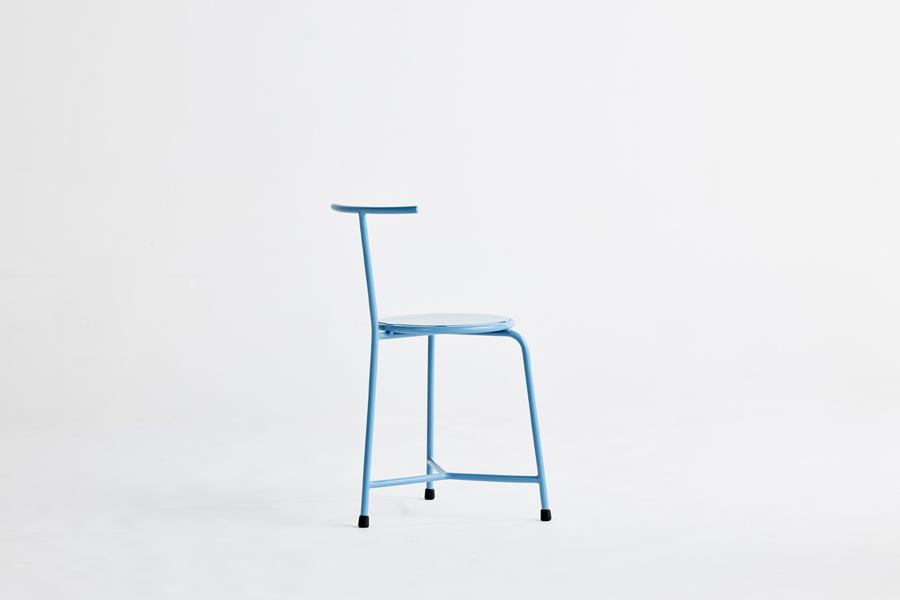 Aco Chair 04