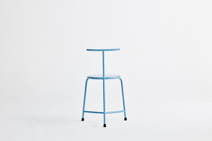 Aco Chair 05