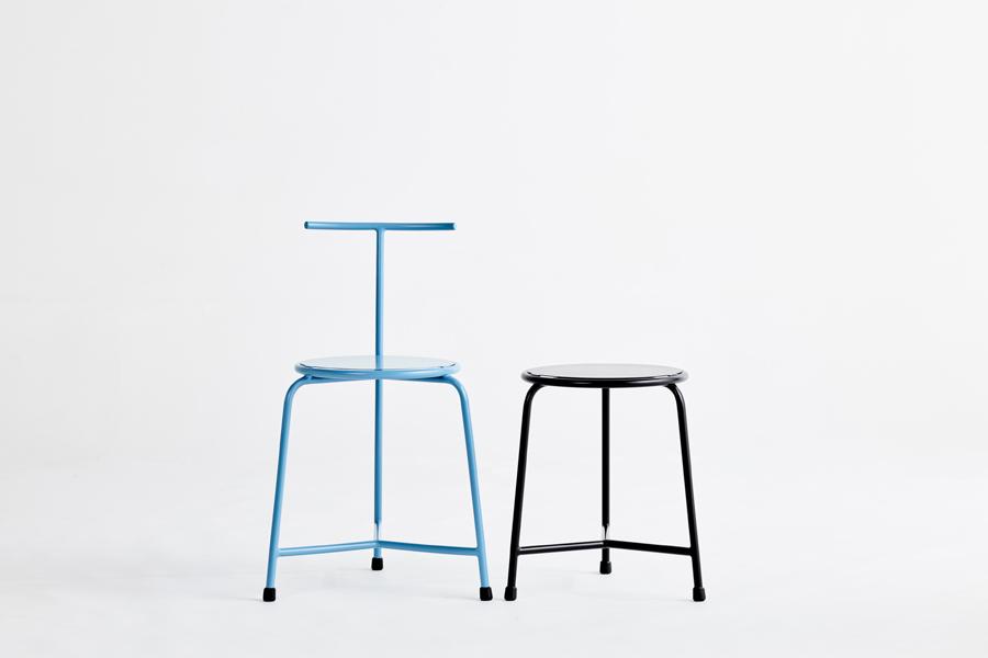 Aco Chair 06