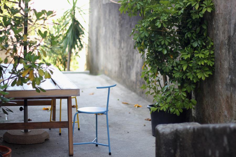 Aco Chair 07
